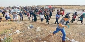 iraqchristians